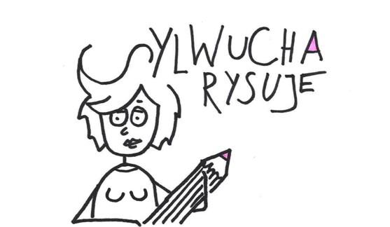 SylwuchaRysuje.pl