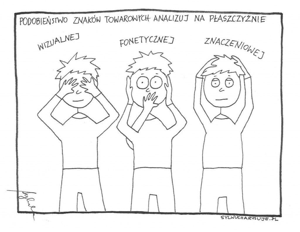 Trzy_małpy-1