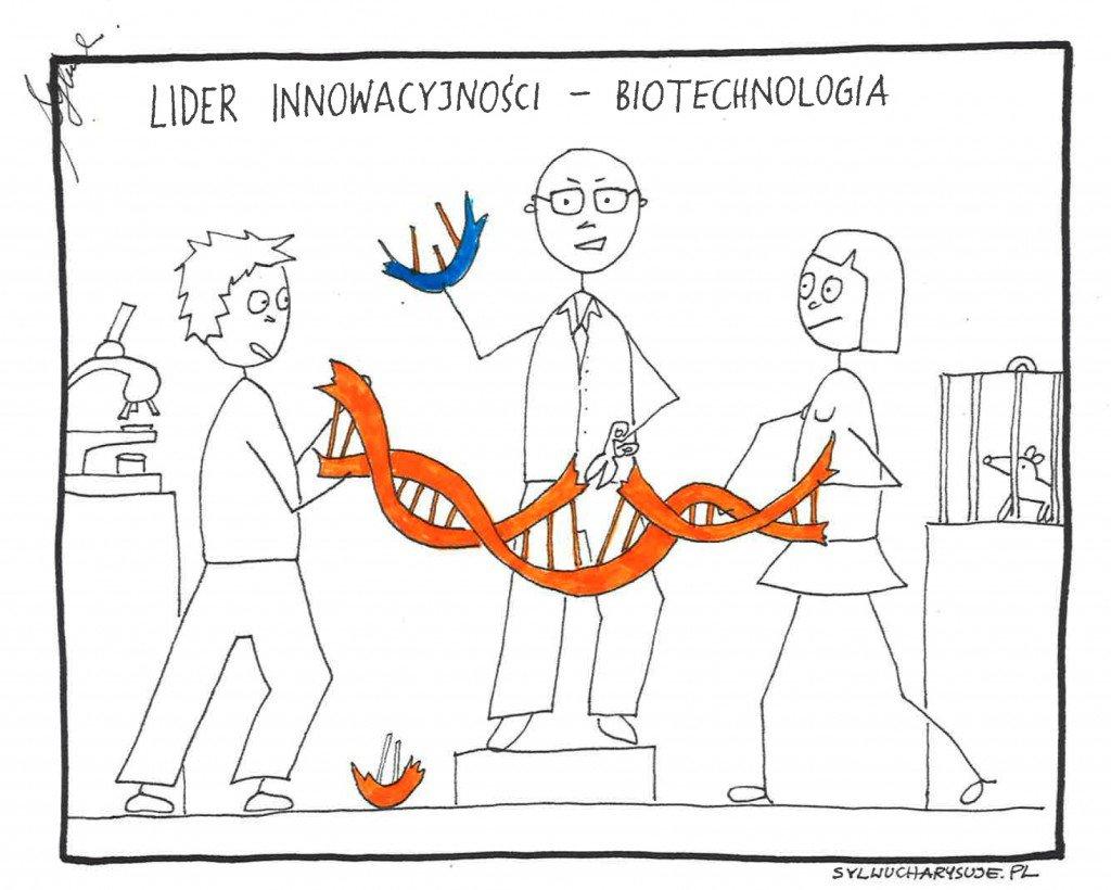lider-biotech-1