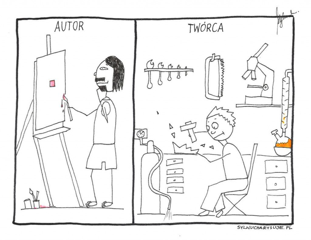 Autor-Twórca-1