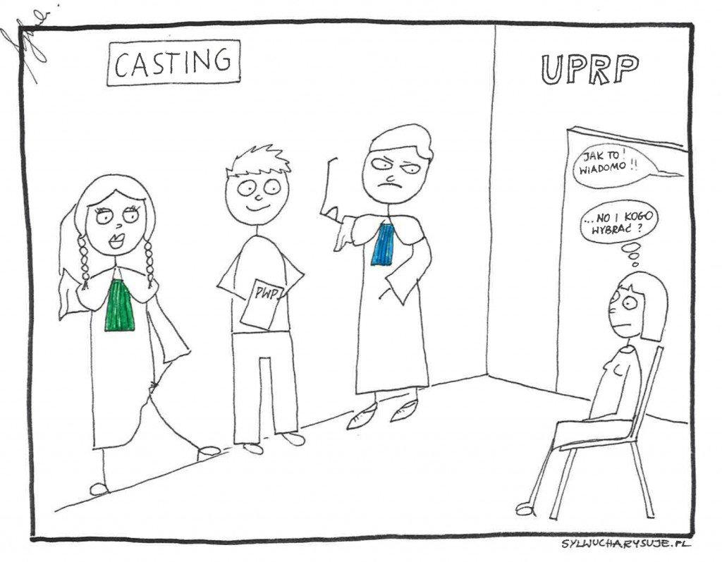 casting-1