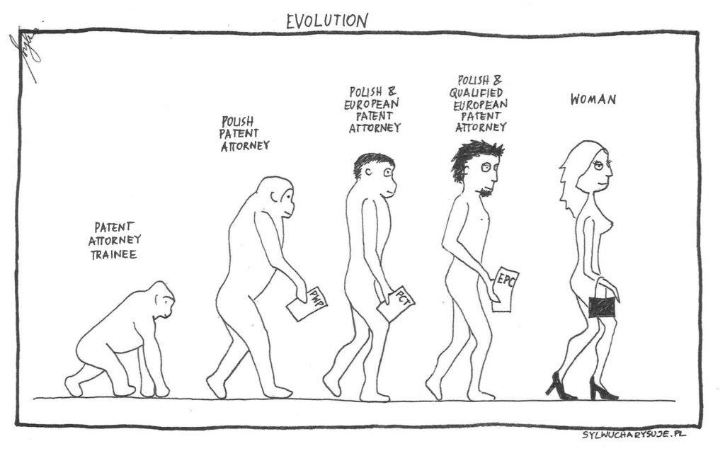 ewolucja-1